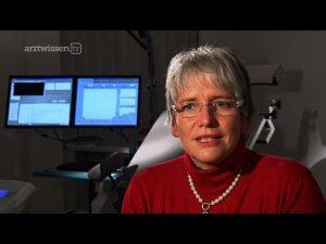 Bluthochdruck –  Muss ich alle Medikamente auf Dauer nehmen? ( Dr. med. Petra Lange-Braun )