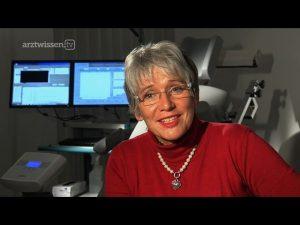 Herzerkrankungen und Psyche – Gibt es Zusammenhänge? ( Dr. med. Petra Lange-Braun )