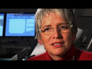 Herzinfarkt – Was muss sofort getan werden? ( Dr. med. Petra Lange-Braun )