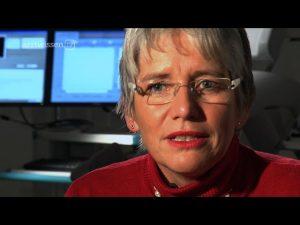Bluthochdruck – Schadet das meinem Herzen? ( Dr. med. Petra Lange-Braun )