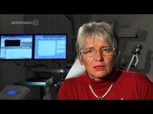 Machen Herzensangelegenheiten wirklich krank? ( Dr. med Petra Lange-Braun )
